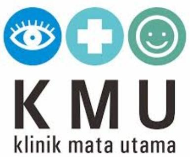 Logo KMU