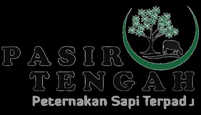 Logo_Pasir_Tengah