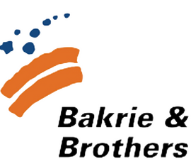 rsz_logo_bakrie