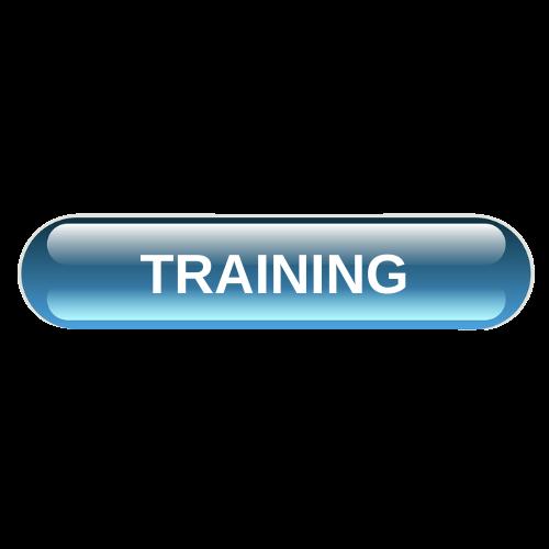 Adinata Prestasindo Training